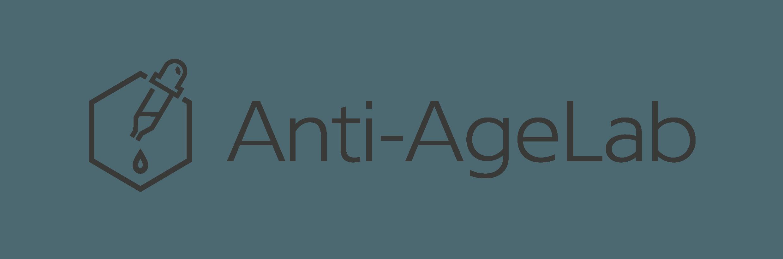 Anti-AgeLab